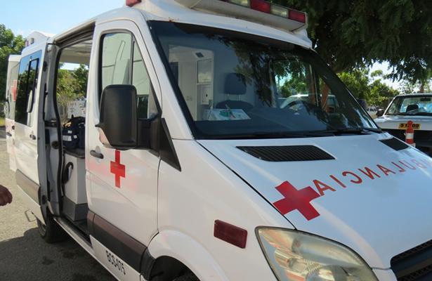 Puntos de socorro en la Transpeninsular podrían salvar vidas