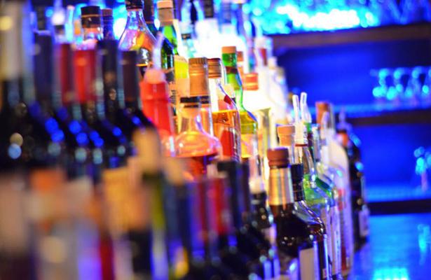 Inicia restricción en horarios de venta de bebidas alcohólicas