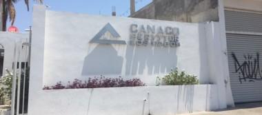 La capacitación, prioritaria para 2018: Canaco