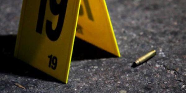 Tres muertes más a manos del crimen organizado