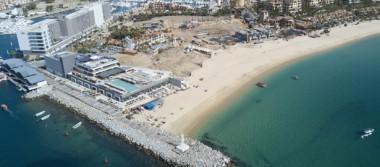 Busca certificar 11 playas más con el distintivo Blue Flag