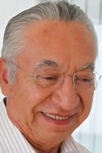 ISAÍAS GONZÁLEZ CUEVAS.