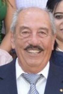 Joaquín Beltrán Quibrera.