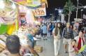 Lista la cartelera del Carnaval La Paz 2018