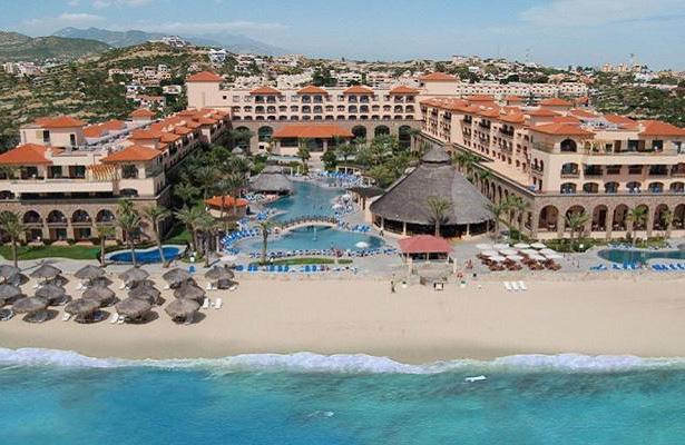 Casas en renta a turistas, competencia desleal para hoteleros