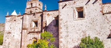 San Javier crece turísticamente