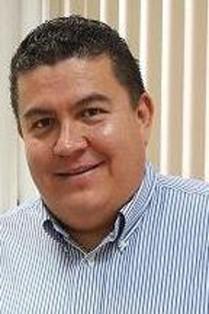 Gustavo Rodolfo Cruz Chávez.