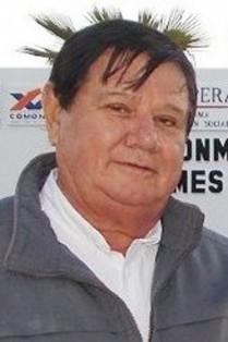 HUMBERTO MANUEL GUTÍERREZ BRISEÑO.