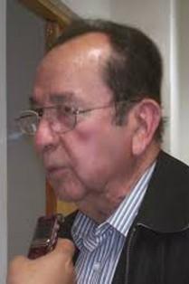 ÁNGEL CÉSAR MENDOZA ARÁMBURO.