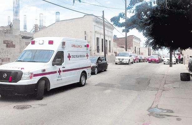 Autoridad está en proceso de regular las ambulancias en Los Cabos