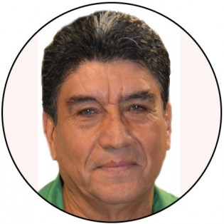 ¿Cerrará su campaña AMLO en La Paz?