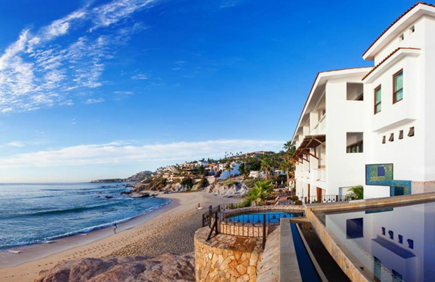 Baja California Sur, un paraíso en desarrollo