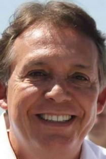 JORGE MEADE OCARANZA.