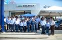 IFT establece plan para dividir a Telmex