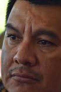 Alberto Rentería Santana.