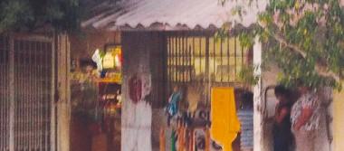 En Loreto denuncian a locales con máquinas tragamonedas