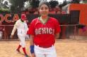 Beisbolista va por pase al Mundial