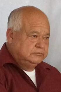 Víctor Manuel Castro Cosío.