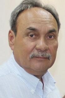 RAFAEL GALLO RODRÍGUEZ.