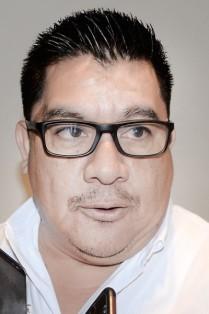 Alberto A. Rentería Santana.