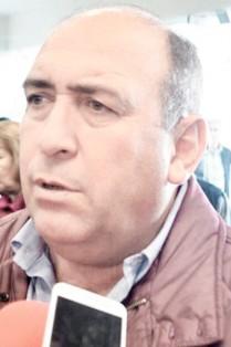 Rubén Moreira Valdez.