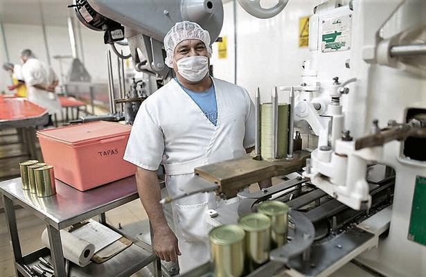 BCS segundo lugar en la creación de empleos