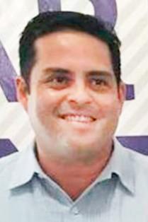 CARLOS A. ROCHÍN ÁLVAREZ.
