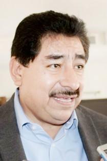 HÉCTOR JIMÉNEZ MÁRQUEZ.