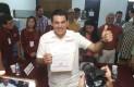 Ratifican candidatura de Rubén Muñoz Álvarez
