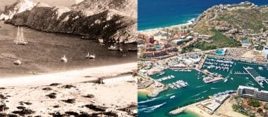 [Reportaje] Los Cabos, de pueblo pesquero a referente mundial