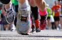 Participa en la sexta Carrera Maratón de Vida