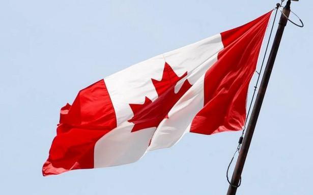 Decisión de Canadá de legalizar marihuana viola tratados sobre narcóticos: ONU