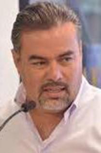 MARCO A. ALMENDÁRIZ PUPPO.