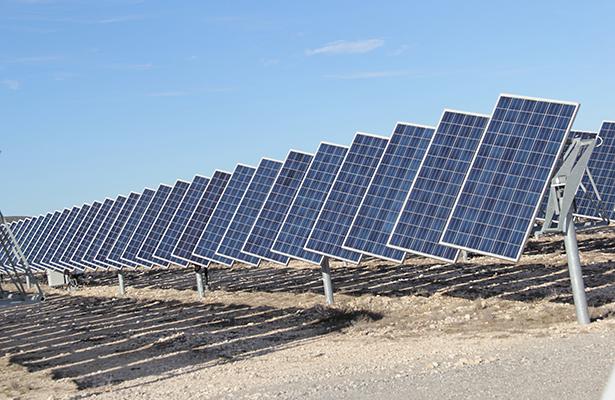 Organizaciones civiles presentan proyectos de energía solar para BCS