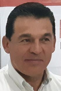 RUBÉN G. MUÑOZ ÁLVAREZ.
