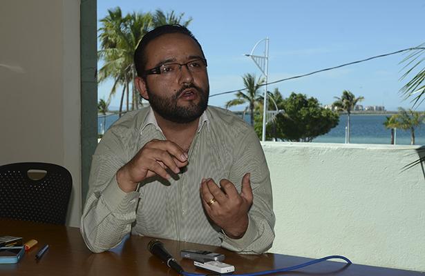 Autotransportes Águila se deslinda de Carlos Sánchez