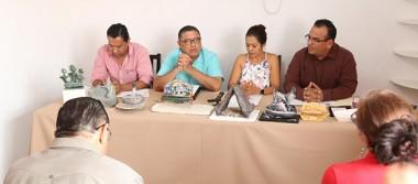 Impactarán positivamente los 15 proyectos de cultura en Los Cabos