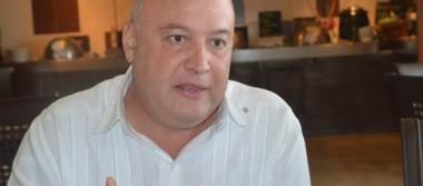 Condena Coparmex pago de bonos del IEE