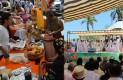 [Galería] Así fue la muestra gastronómica del Festival del Mango