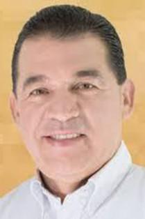 RUBÉN MUÑOZ ÁLVAREZ.