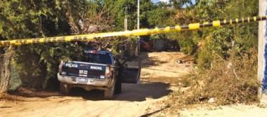 Disminuyeron 95% homicidios de alto impacto en Los Cabos