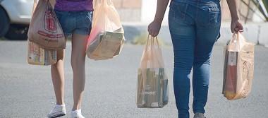 Restringirán el uso de plásticos