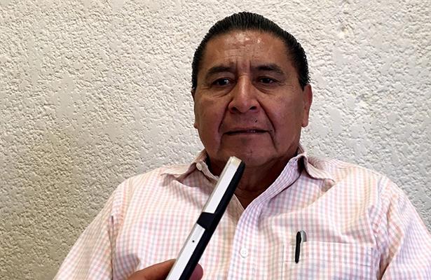 [Video] Presionaron al TEE para favorecer a Pedro Barroso