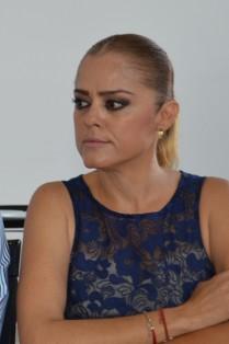 FERNANDA VILLARREAL GONZÁLEZ.