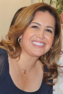 GABRIELA VELÁZQUEZ DE MENDOZA.