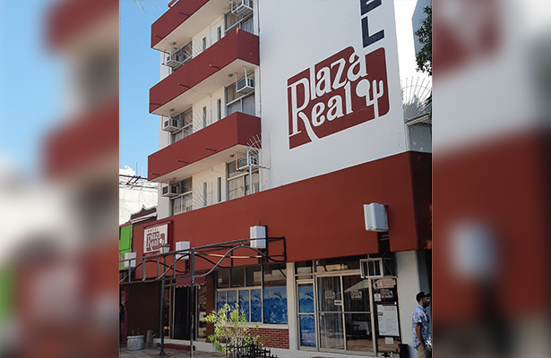 Programa Mejora tu Hotel, opción de financiamiento