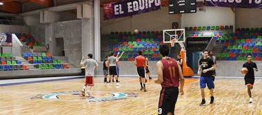 Arena La Paz casa de Guaycuras en Cibapac