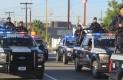 Fueron detenidas tres personas con droga en diversos operativos