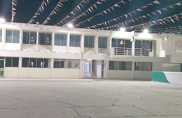 Ayuntamiento de Comondú adeuda más de 141 mdp