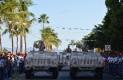 Desfile Día de Independecia